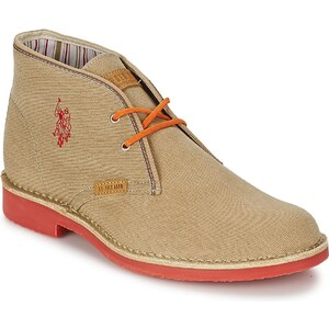 U.S Polo Assn. Boots AMADEUS