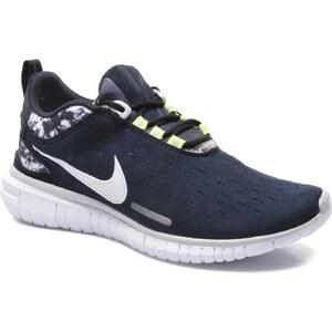 SALE - 10%% Nike - Wmns Nike Free Og Superior - Sneaker für Damen / schwarz