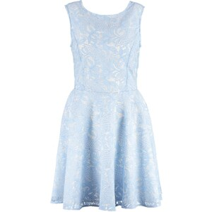 Molly Bracken Freizeitkleid bleu