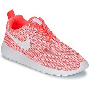 Sneaker ROSHE RUN von Nike