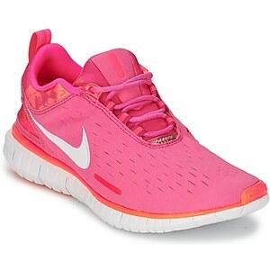 Sneaker FREE OG 14 von Nike