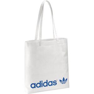 Shopper AC Trefoil Shopper 2.0 Einkaufstasche 40 cm 15805 von adidas