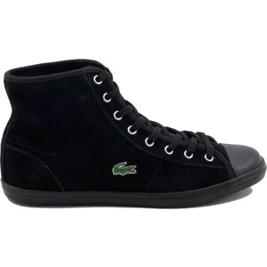 LACOSTE ZIANE MID AG