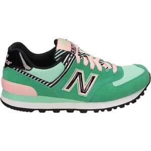 NEW BALANCE FASHION SHOES