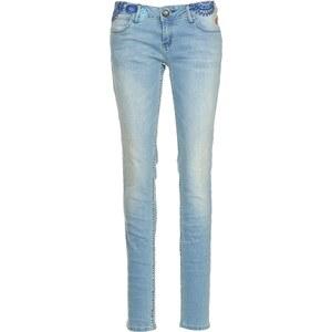 Desigual Jeans MICHELLE