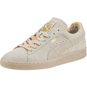 PUMA Suede Classic Coastal Sneaker