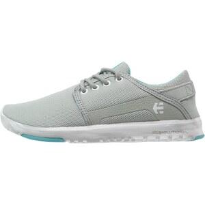Etnies Sneaker grey/white
