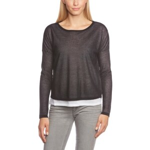 GERRY WEBER Edition Damen T-Shirt 671104-40031