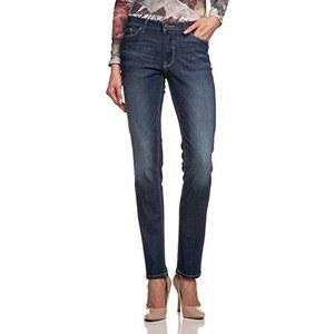 H.I.S Jeanshose Damen Straight Leg Jeanshose Monroe HIS-143-10-476