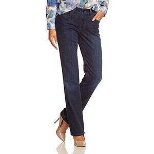 H.I.S Jeans Damen Straight Leg Jeans Coletta HIS-143-10-795