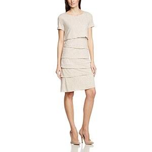 Betty Barclay Damen Kleid 3841/2974