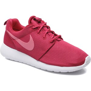 Nike - Wmns Nike Rosherun - Sneaker für Damen / rosa