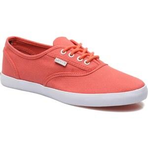 Levi's - Palmdale Lace Up - Sneaker für Damen / rosa