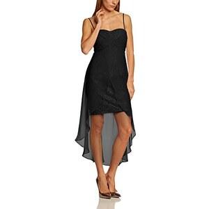 Vera Mont VM Damen Cocktail Kleid 2533/3570