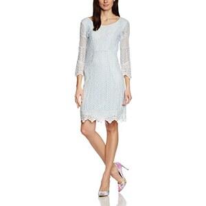Cream Damen A-Linie Kleid Marida Dress