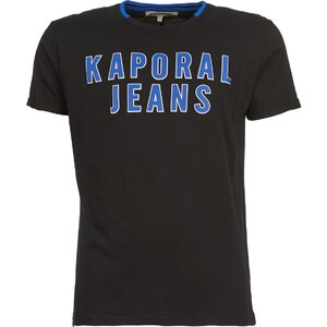 Kaporal T-shirt HOOPY