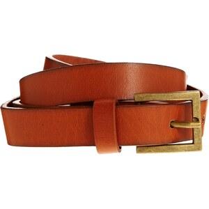 ASOS Vintage Look Waist Belt