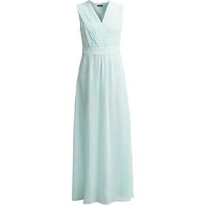 KALA FRANCESSCA Cocktailkleid / festliches Kleid light mint