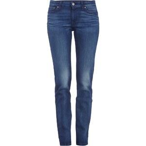 Levi´s® Demi Curve Slim Jeans