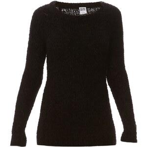 Vero Moda Pullover - schwarz