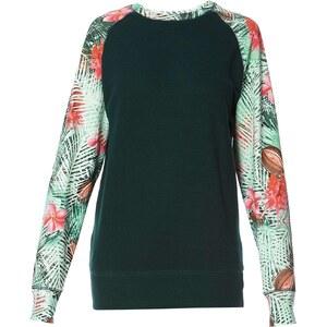 Eleven Paris Almier - Sweat-shirt - vert