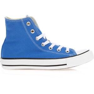 Converse CTAS Season Hi - Sneakers - blau