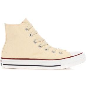 Converse CTAS Core Hi - Sneakers - naturweiß