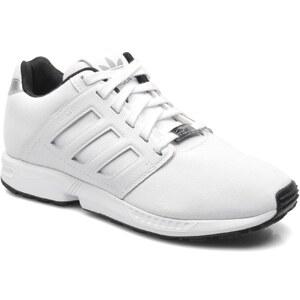 SALE - 10%% Adidas Originals - Zx Flux 2.0 W - Sneaker für Damen / weiß