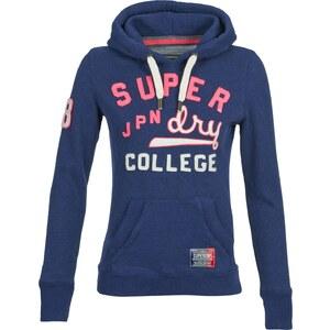 Superdry Sweat-shirt SD JPN COLLEGE