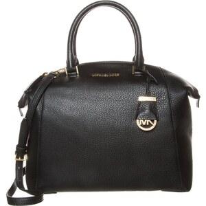MICHAEL Michael Kors RILEY Handtasche black