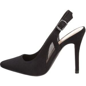 New Look RON High Heel Pumps black