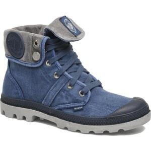 Palladium - Us Baggy F - Sneaker für Damen / blau