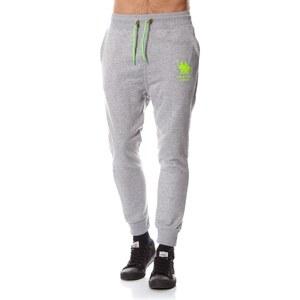 Frank Ferry Pantalon de jogging - vert