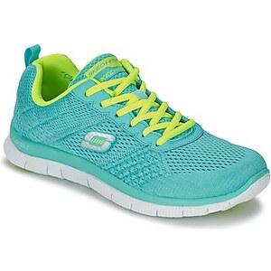 Schuhe FLEX APPEAL von Skechers