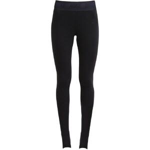 Nike Sportswear SPORTSWEAR Leggins black/black/black