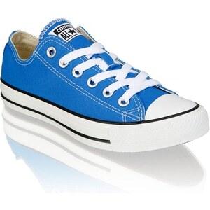 Chuck Taylor AS Seasonal Converse blau