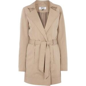 ONLY Mantel aus leichtem Material