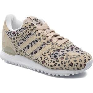 Adidas Originals - Zx 700 W - Sneaker für Damen / mehrfarbig