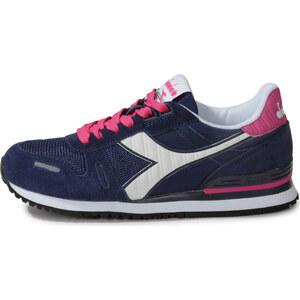Diadora Chaussures Titan 2