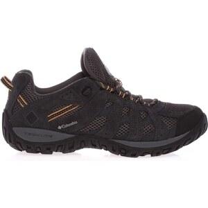 Columbia Redmond - Chaussures de marche - gris