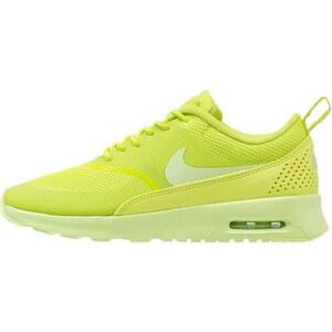 Nike Sportswear AIR MAX THEA Sneaker cyber/liquid lime