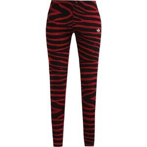adidas Originals RED CLASH Leggins multco