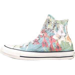 Converse CHUCK TAYLOR ALL STAR Sneaker high multicolor