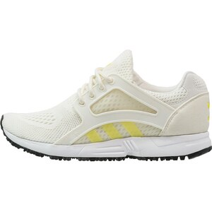 adidas Originals RACER LITE Sneaker low offwhite/yellow/black