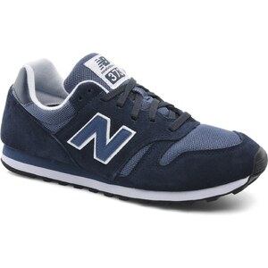 New Balance - ML373 - Sneaker für Herren / blau