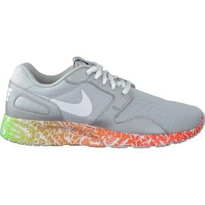 Graue Nike Sneaker KAISHIRUN DAMES