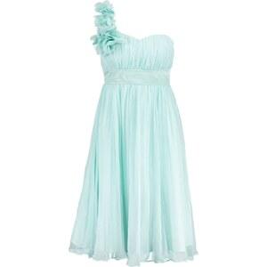 Fever London IVY Cocktailkleid / festliches Kleid speamint