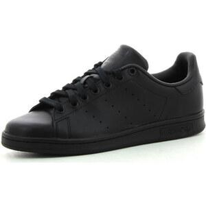 Sneaker Stan Smith von adidas