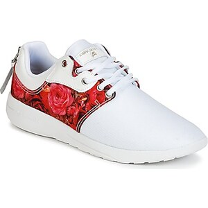 Sneaker DNR FLOWER von Sixth June