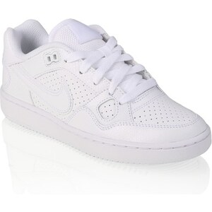 Son Of Force Nike weiss